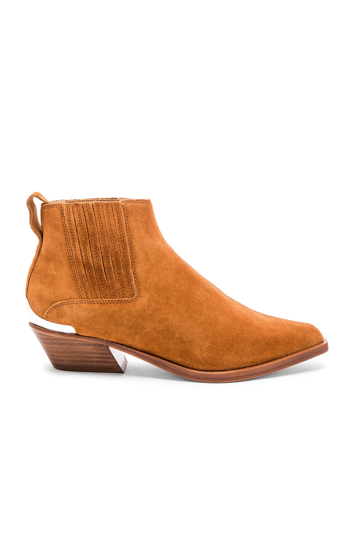 Westin Boot