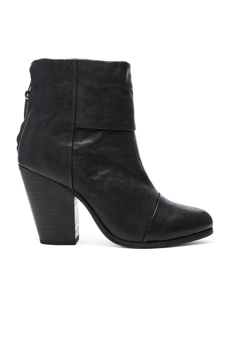 Newbury Boot by Rag & Bone