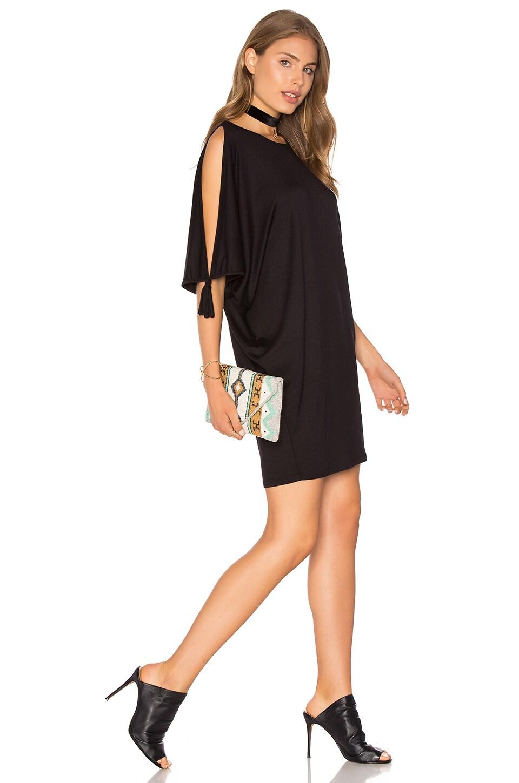 Nuala Dress by Riller & Fount