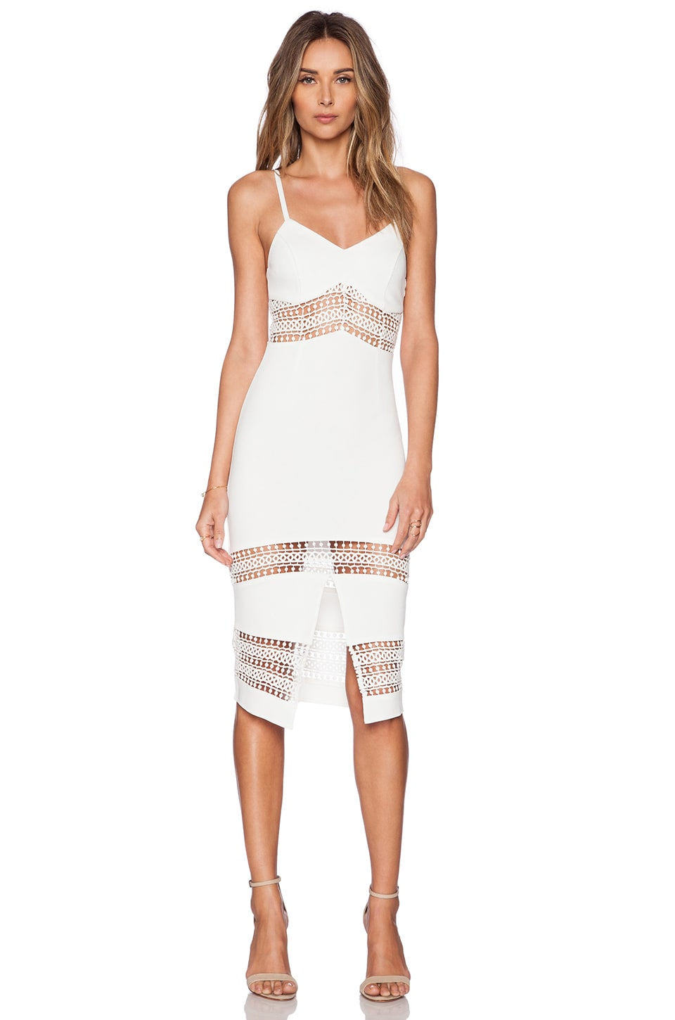 Rise Of Dawn Martini Midi Dress In White Revolve 1,339,969 likes · 6,857 talking about this. rise of dawn