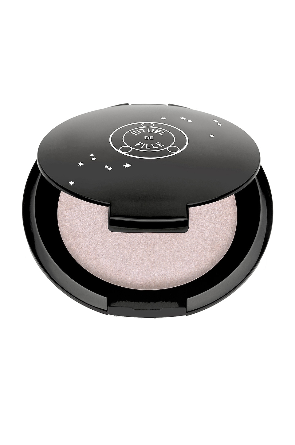 Rituel de Fille Rare Light Luminizer in Ghost Light