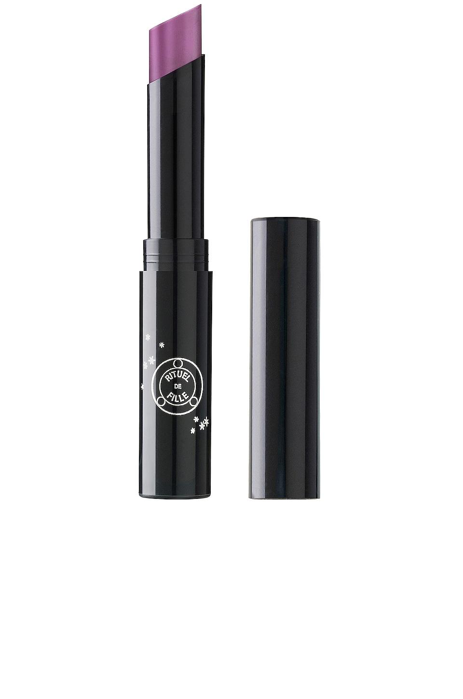 Rituel de Fille Forbidden Lipstick in Hex