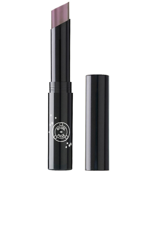 Forbidden Lipstick
