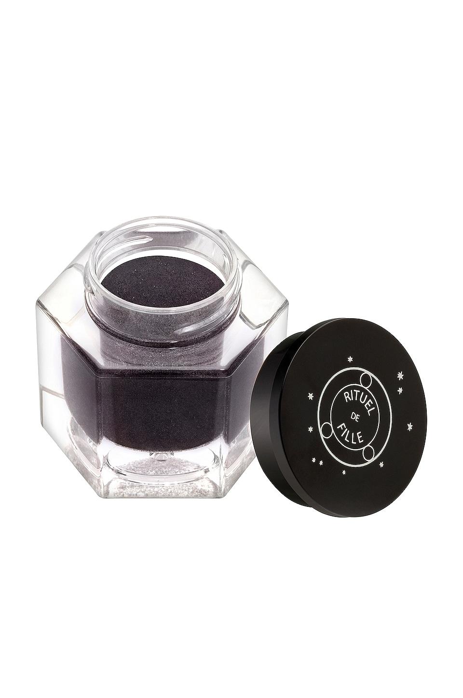 Rituel de Fille Ash & Ember Eye Soot in Obsidian