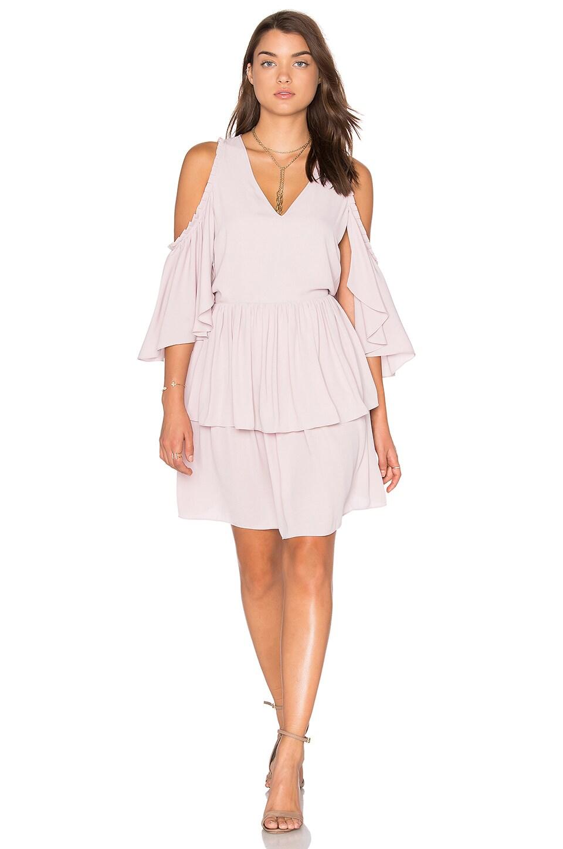 Roberta Dress by Rebecca Minkoff