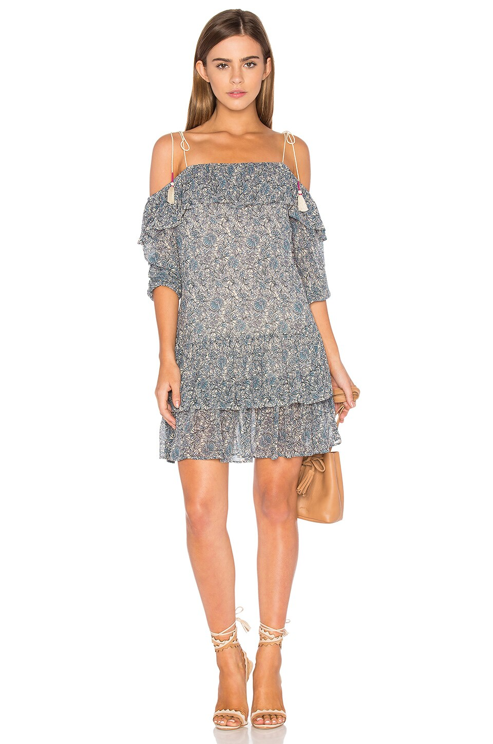 Dexter Dress by Rebecca Minkoff
