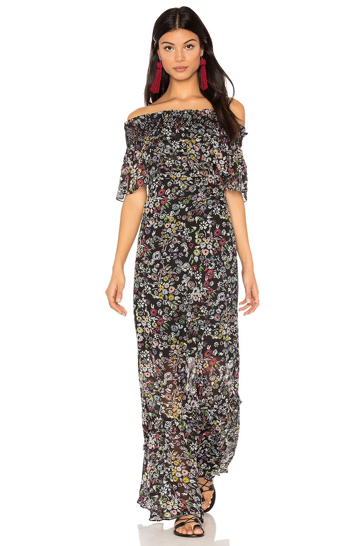 Loma Dress by Rebecca Minkoff