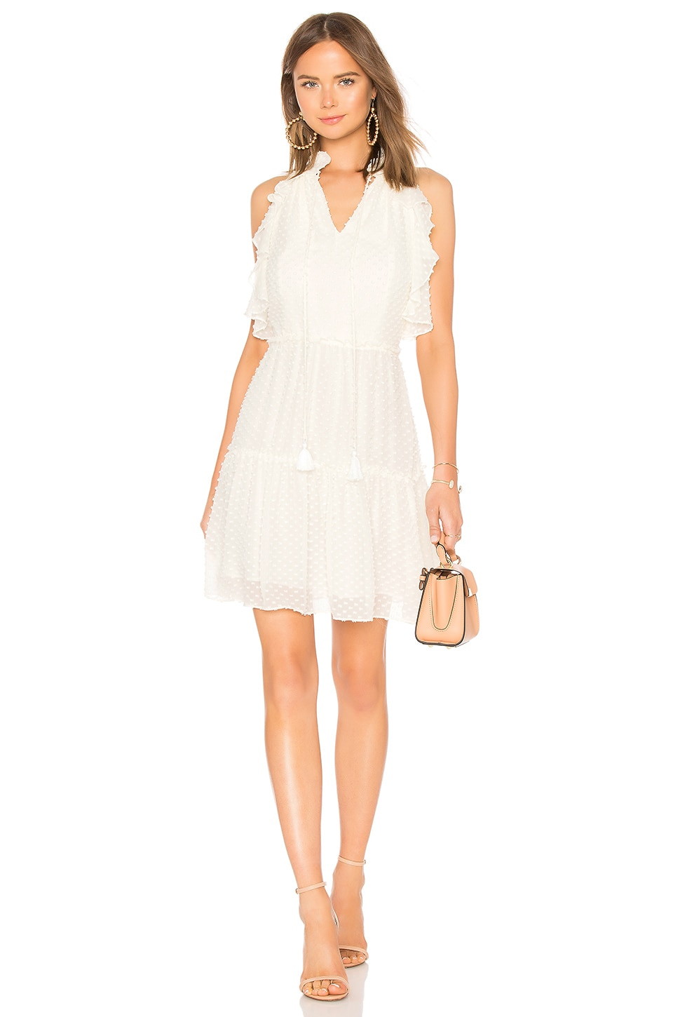 Emi Dress by Rebecca Minkoff