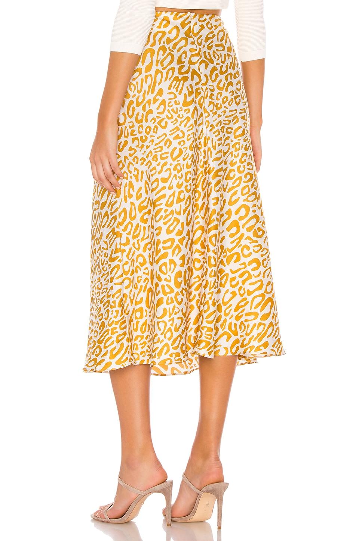 Rebecca Minkoff Skirts Davis Skirt