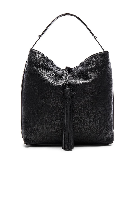 Isobel Hobo Bag at Revolve Clothing