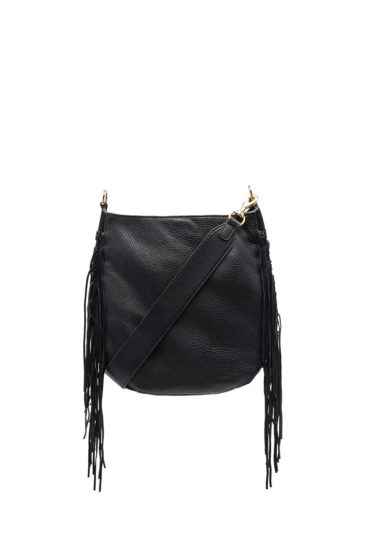 Lima Hobo Bag at Revolve Clothing