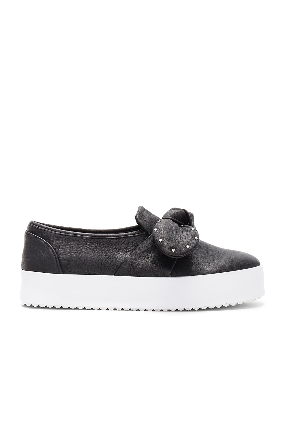 Stacey Studded Sneaker by Rebecca Minkoff