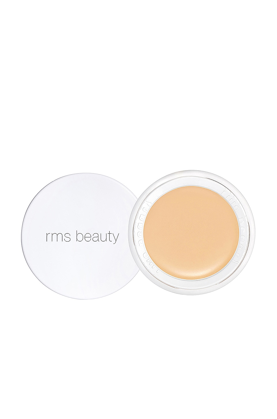 RMS Beauty Uncover Up in 11