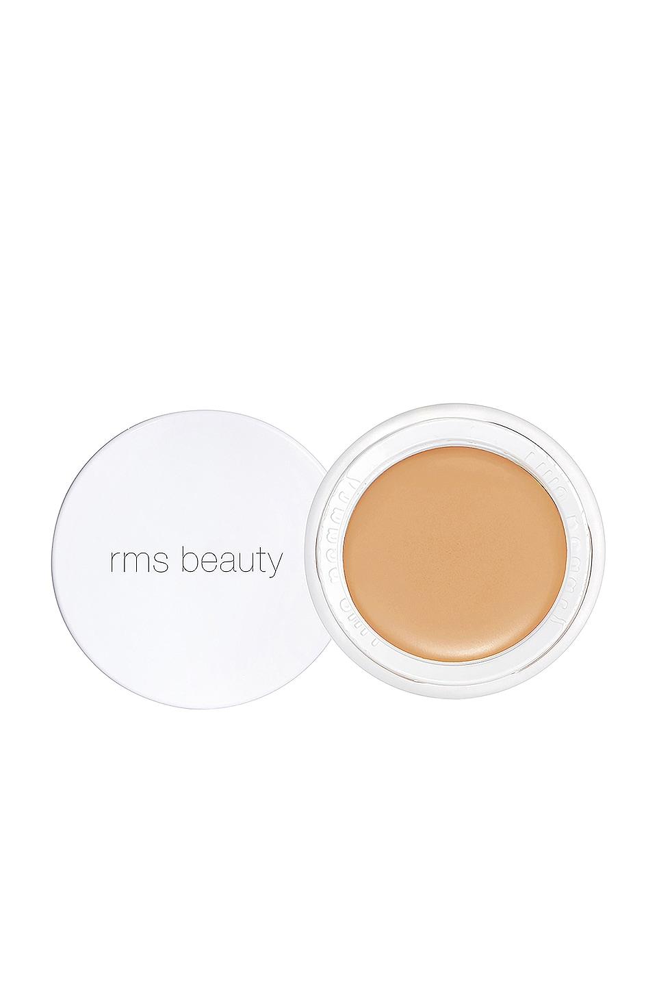 RMS Beauty Un Cover-Up in 33