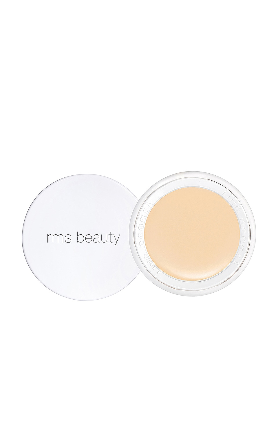 RMS Beauty Un Cover-Up in 11.5