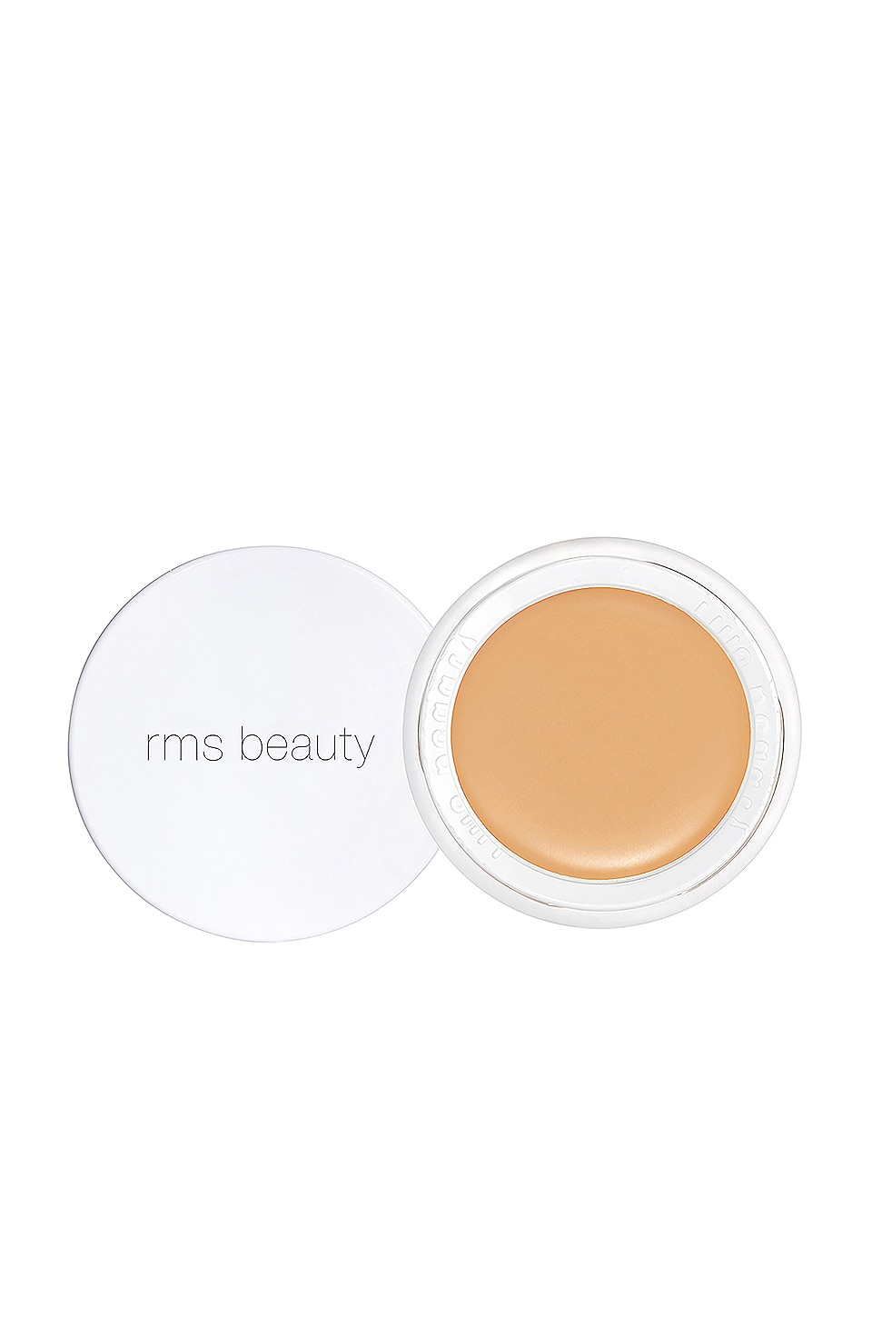 RMS Beauty Uncover Up in 22.5