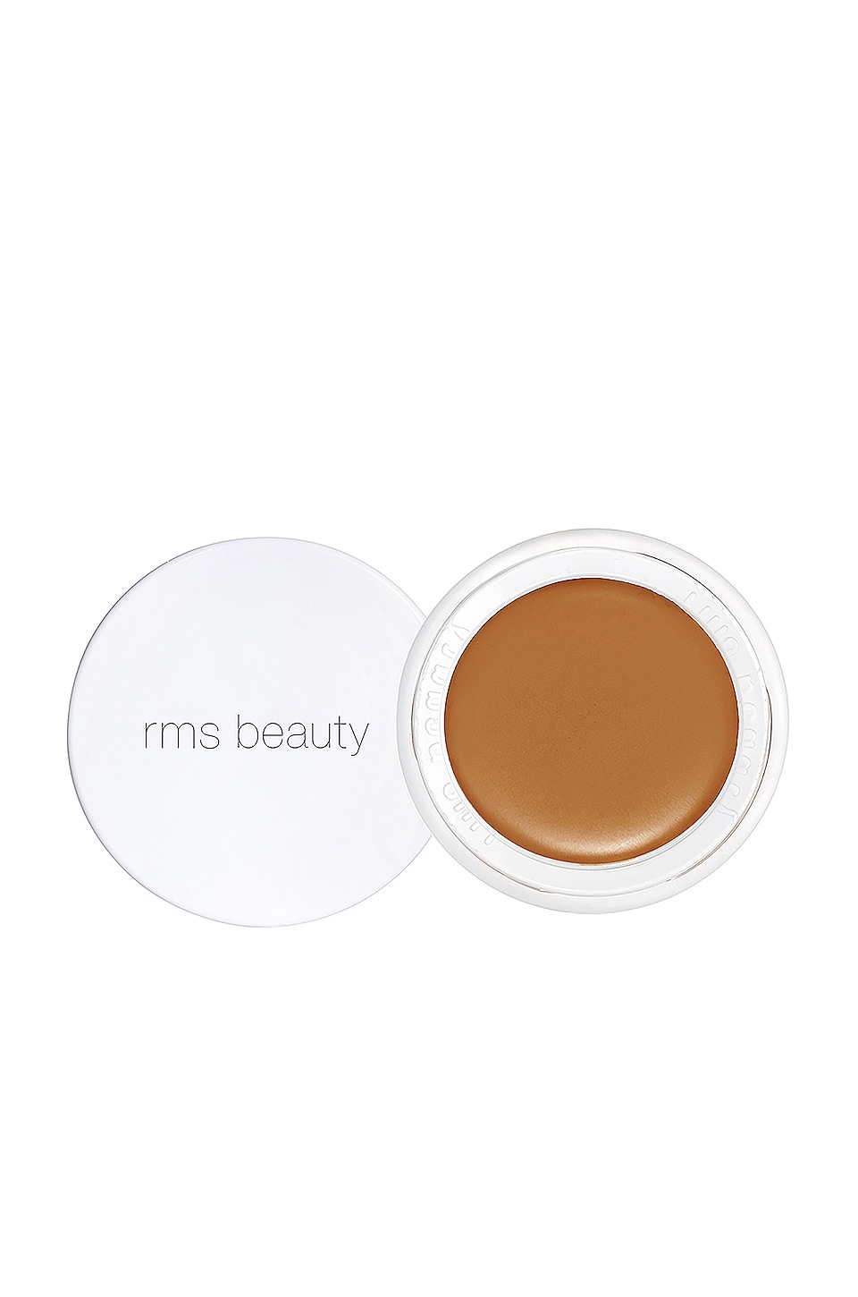 RMS Beauty Un Cover-Up in 77