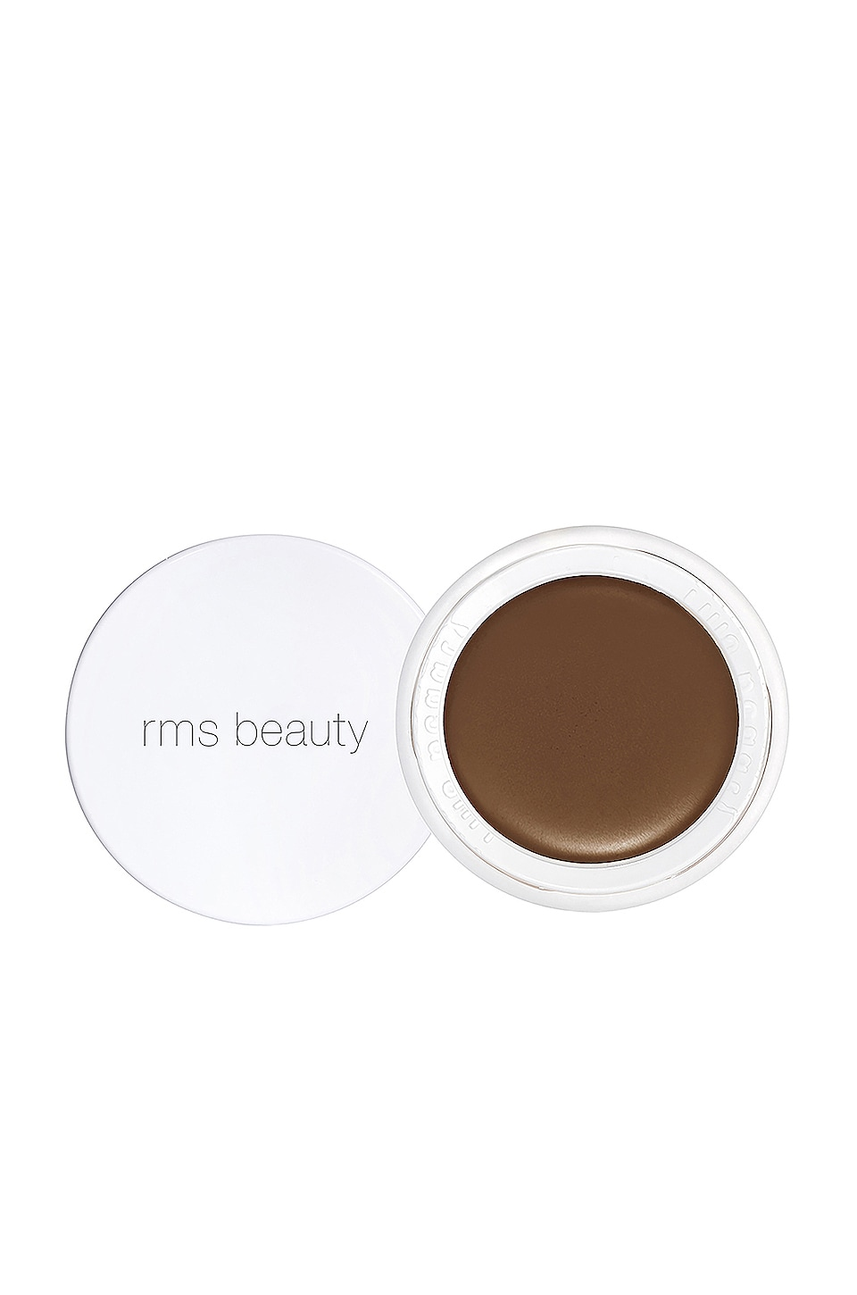 RMS Beauty Uncover Up in 122