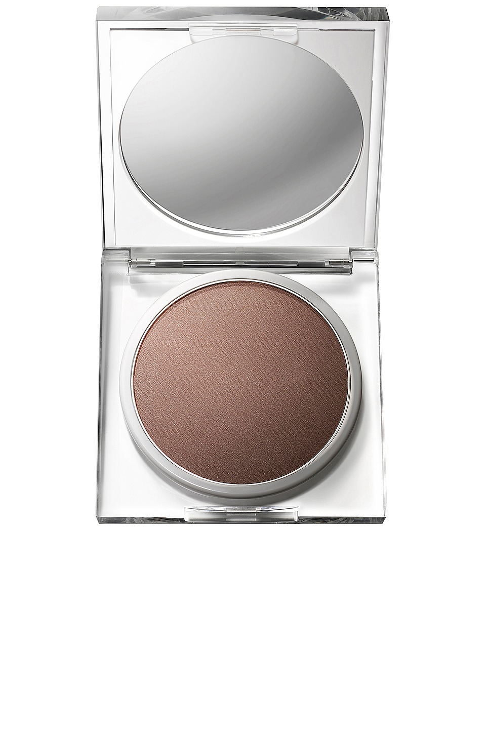 RMS Beauty Luminizing Powder in Madeira Bronzer
