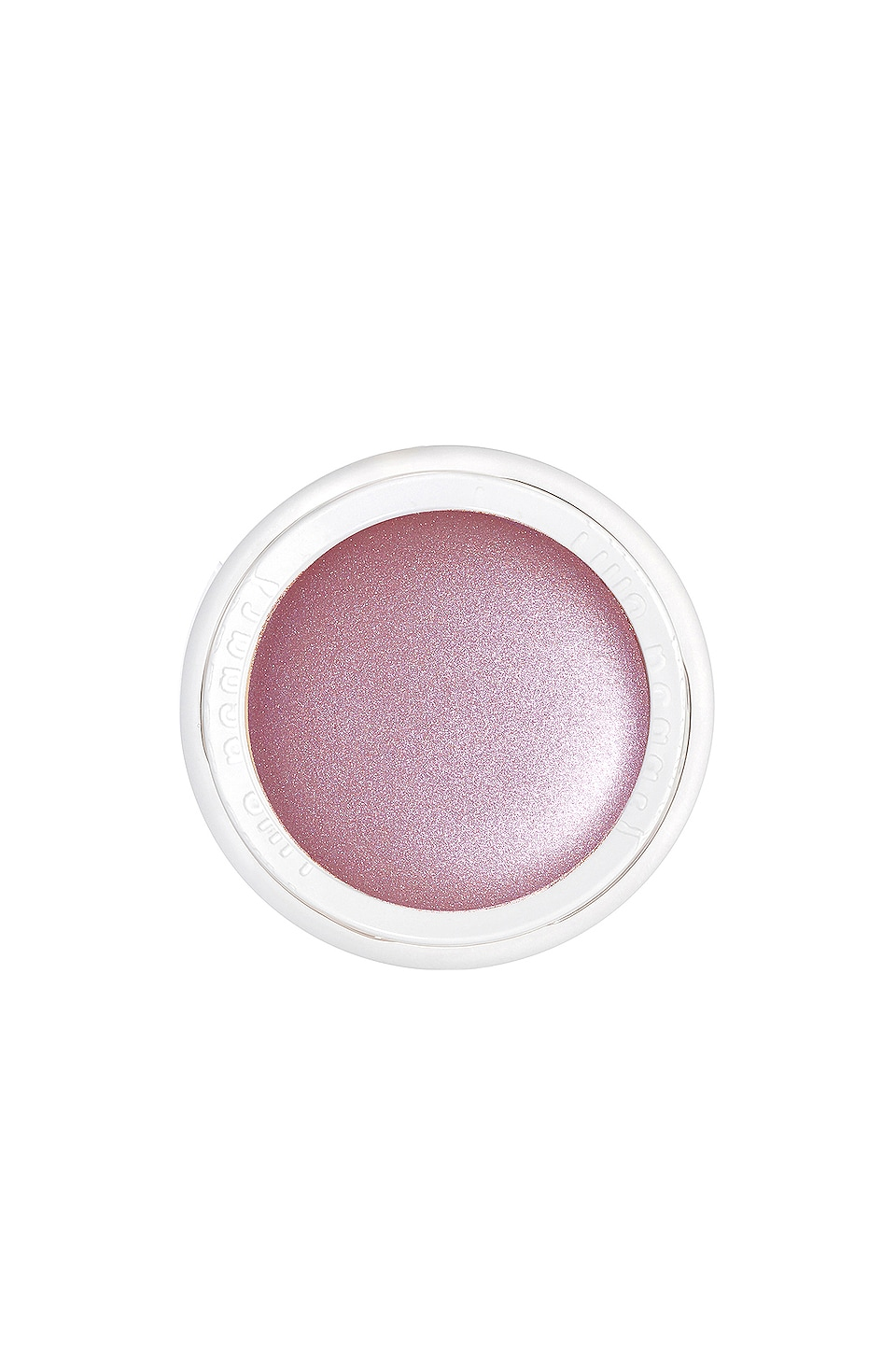 RMS Beauty ROTULADOR AMETHYST ROSE