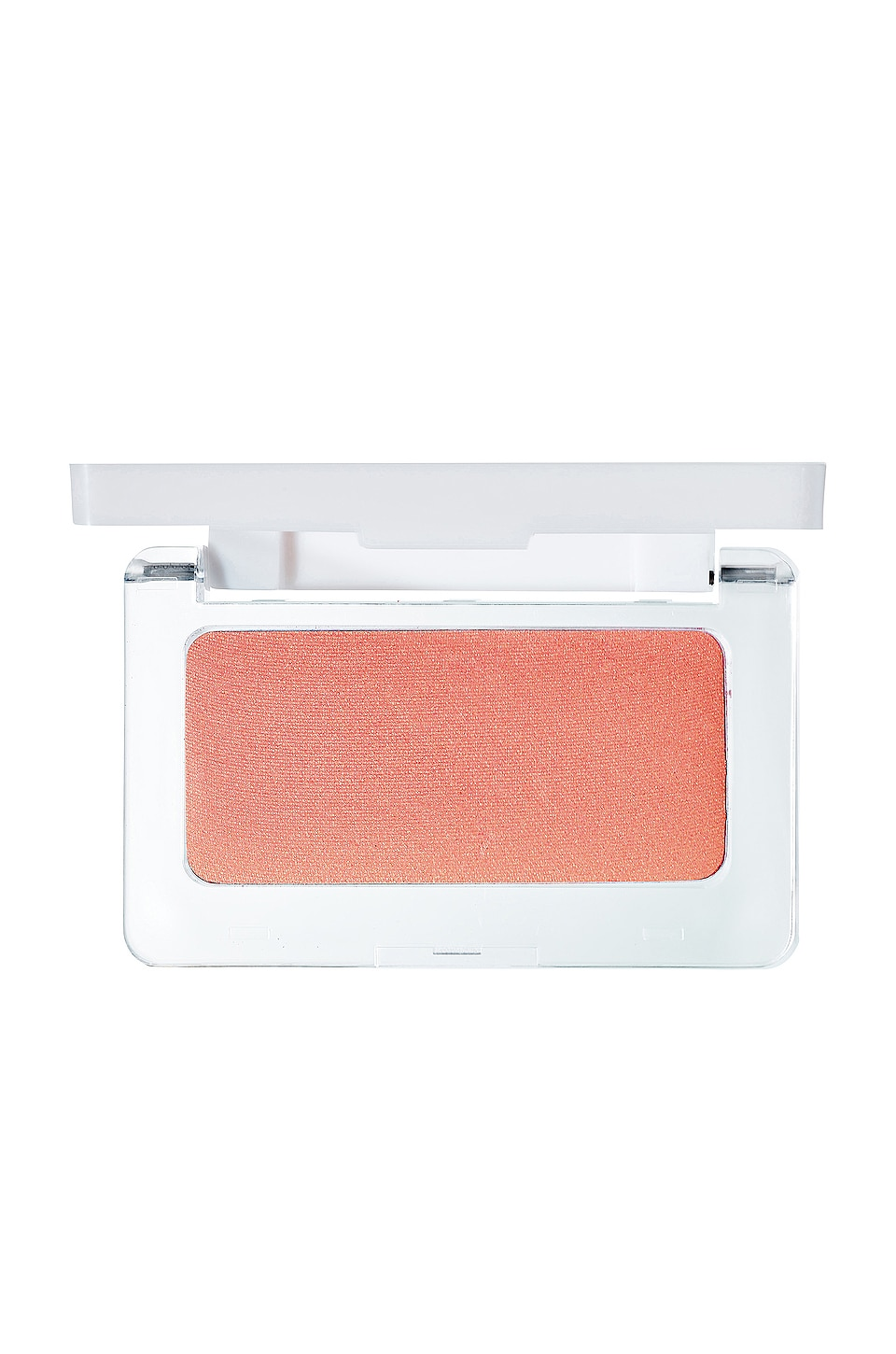 RMS Beauty Pressed Blush in Lost Angel