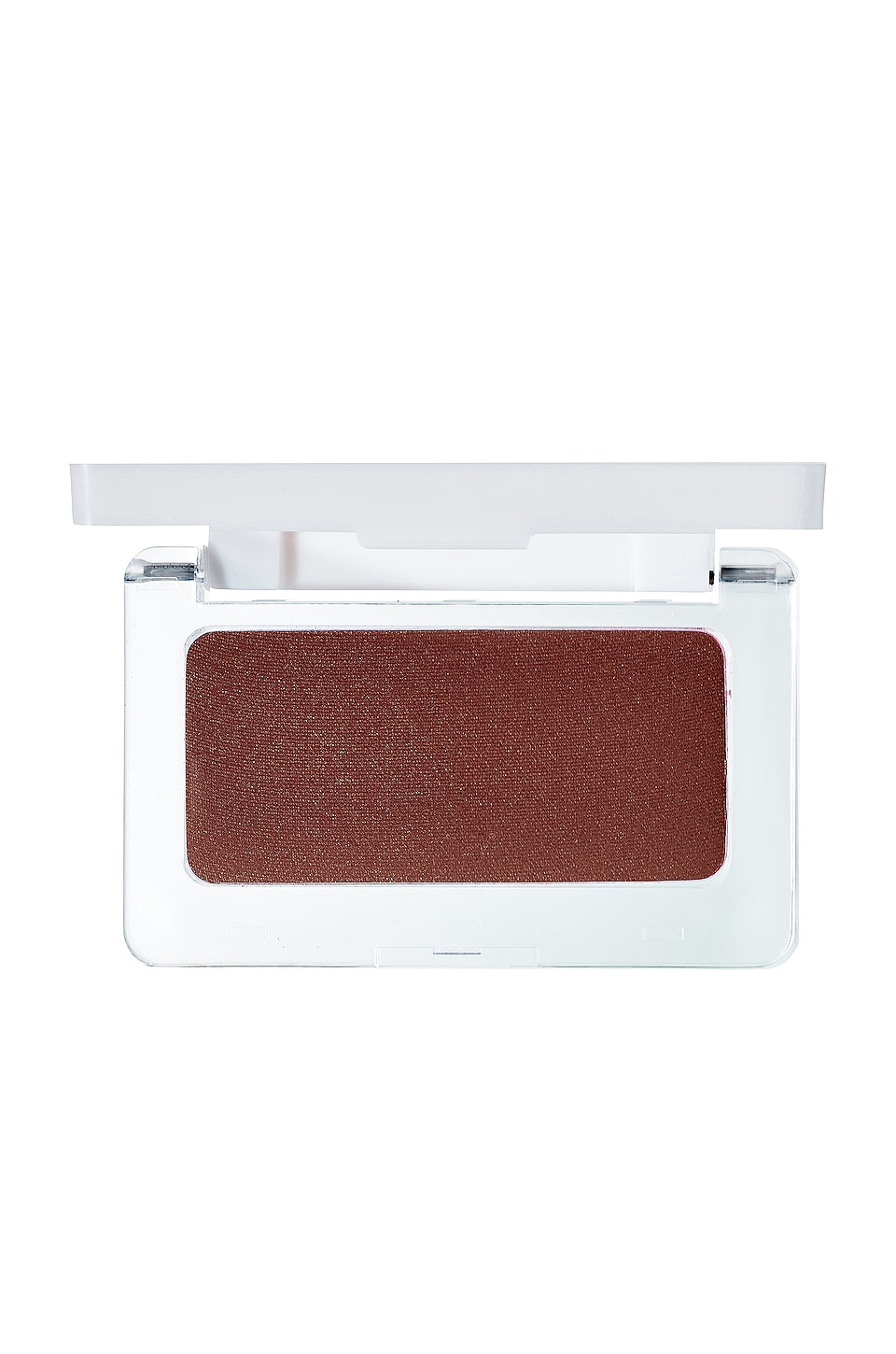 RMS Beauty Pressed Blush in Moon Cry