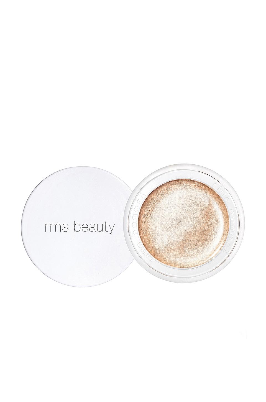 RMS Beauty Magic Luminizer