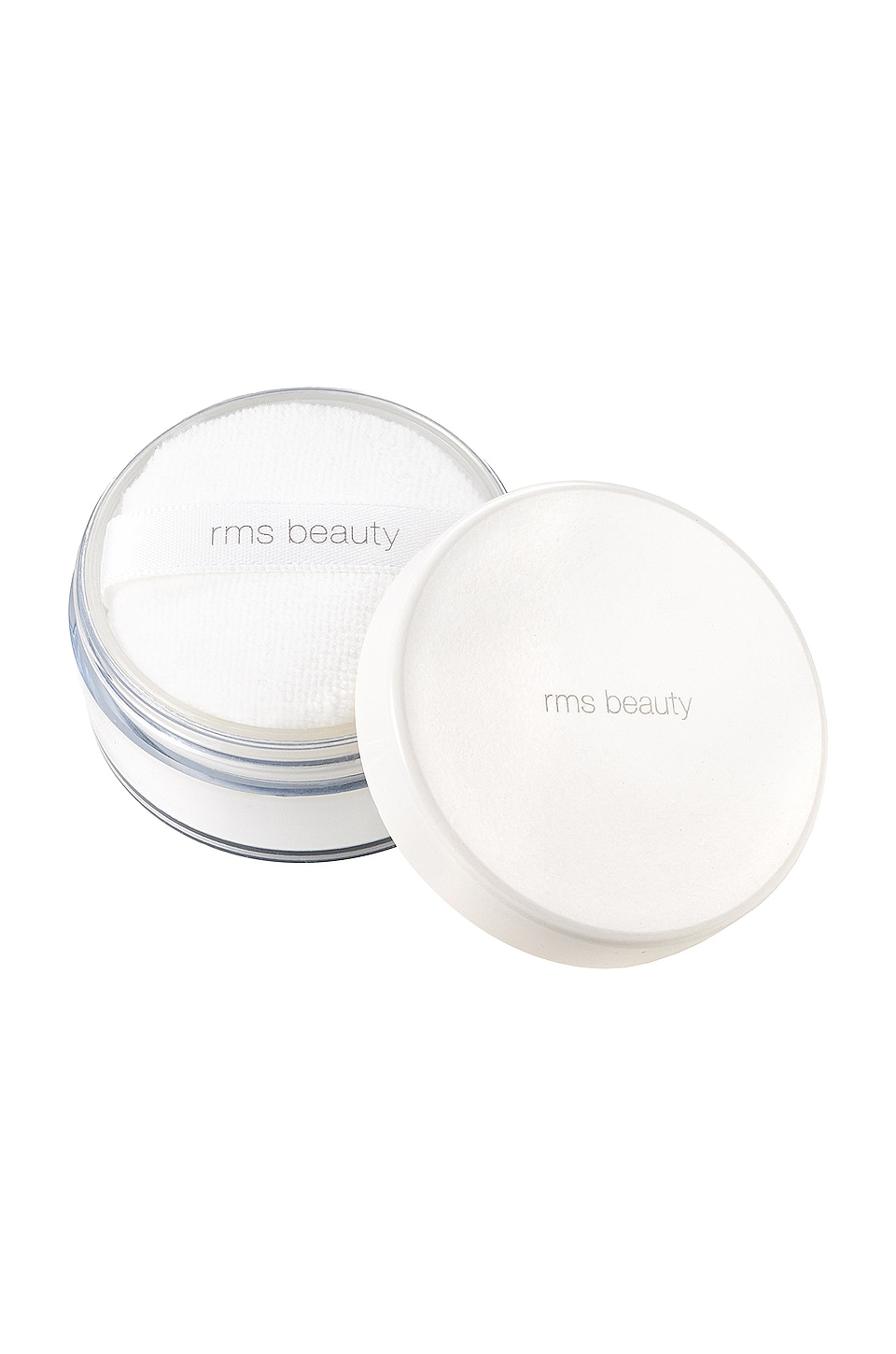 RMS Beauty Un Powder in Translucent