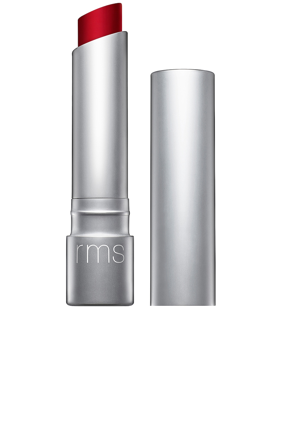 RMS Beauty Wild With Desire Lipstick in Rebound