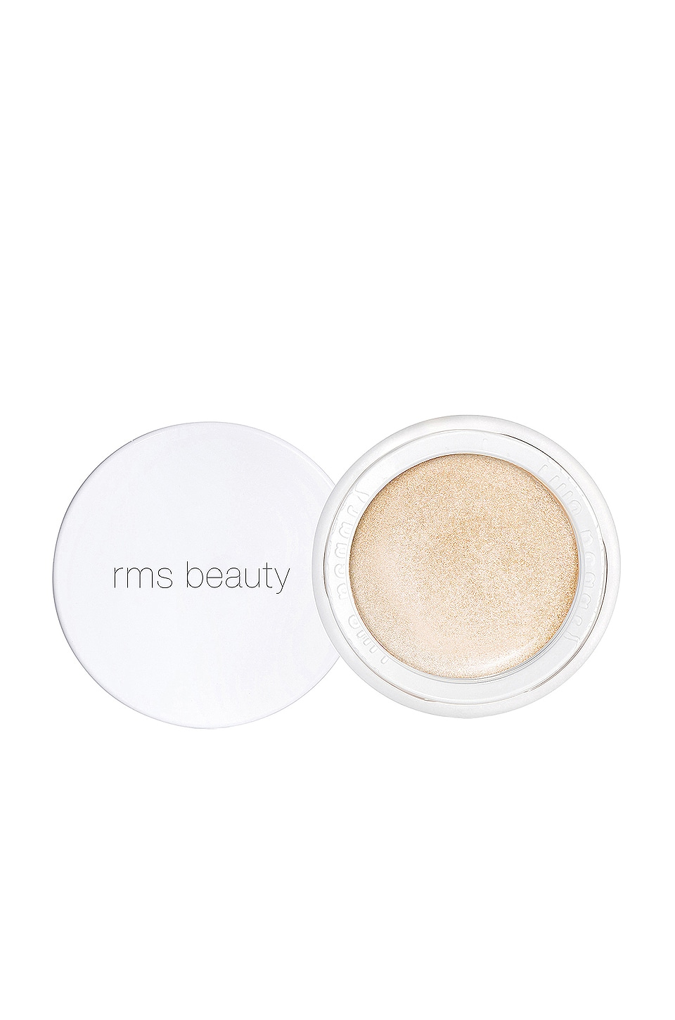 RMS Beauty Eye Polish in Lunar