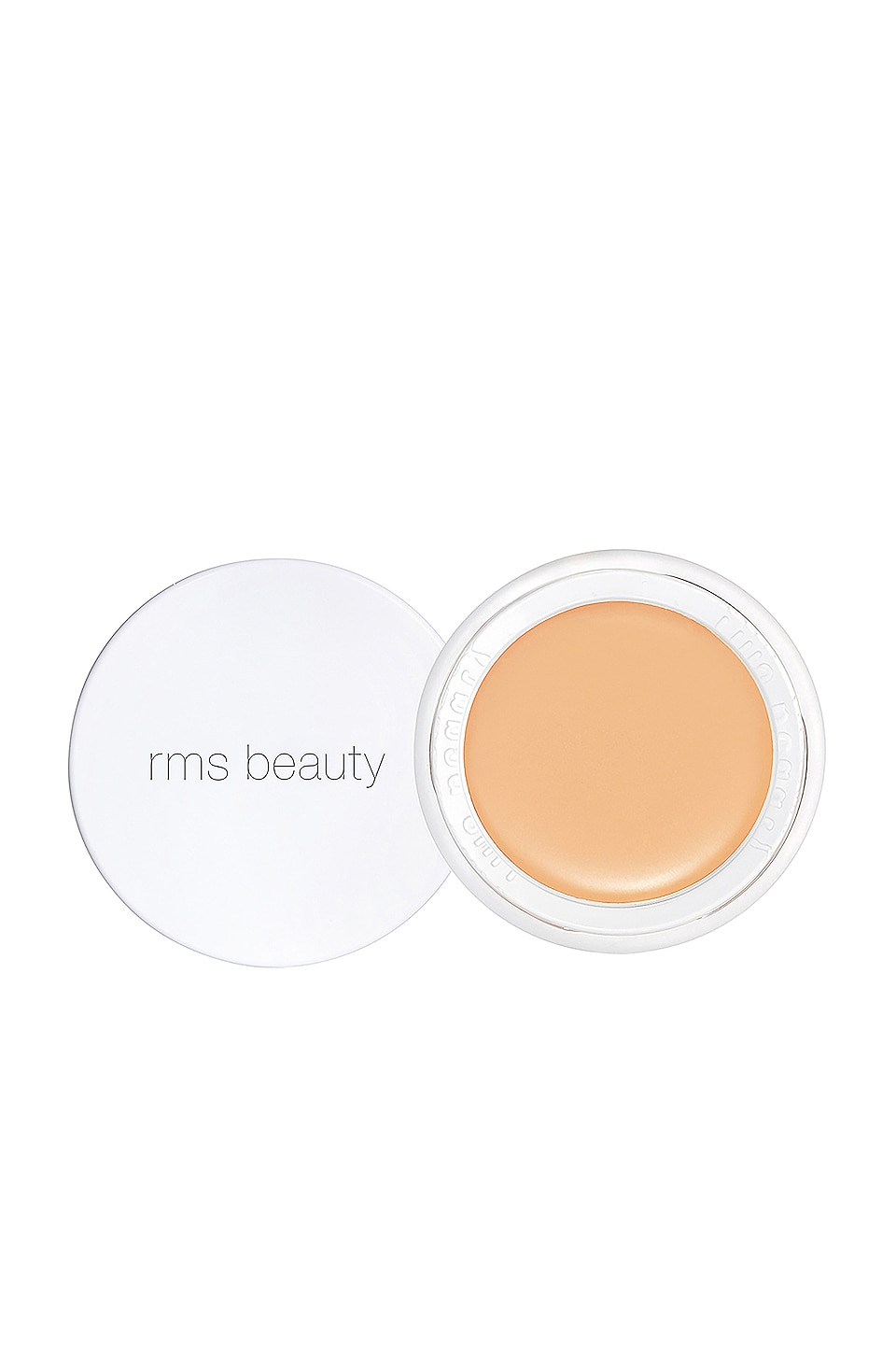 RMS Beauty ANTI-CERNES UNCOVER UP