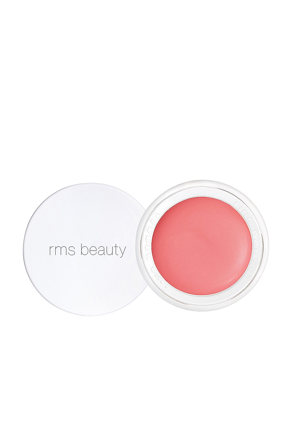 RMS Beauty Lip2Cheek in Demure