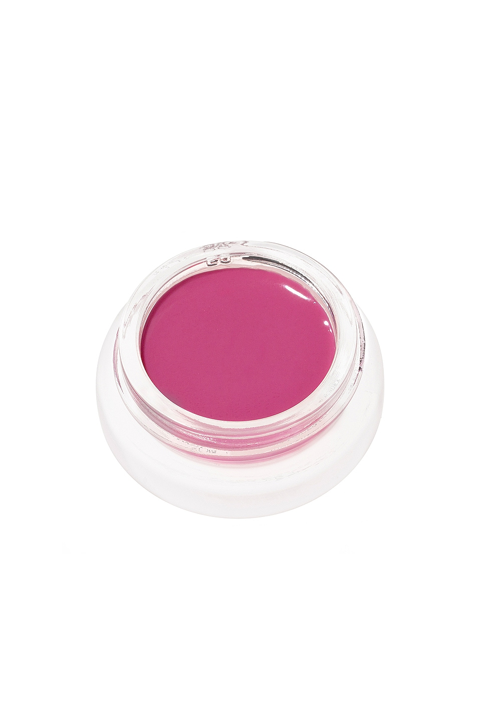 RMS Beauty Lip Shine in Sublime