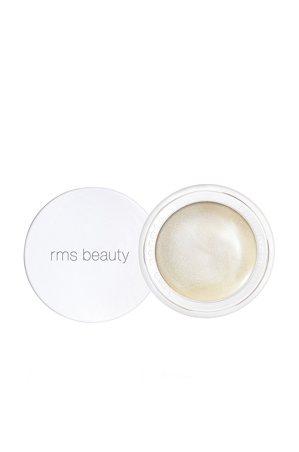 RMS Beauty ROTULADOR LIVING LUMINIZER