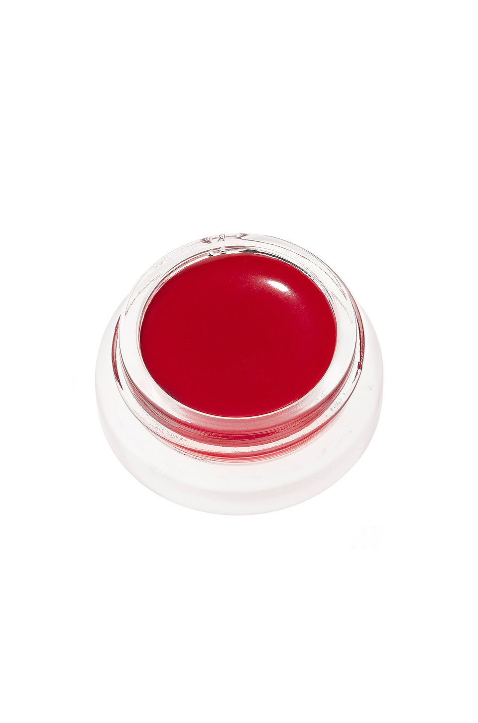 RMS Beauty Lip Shine in Sacred