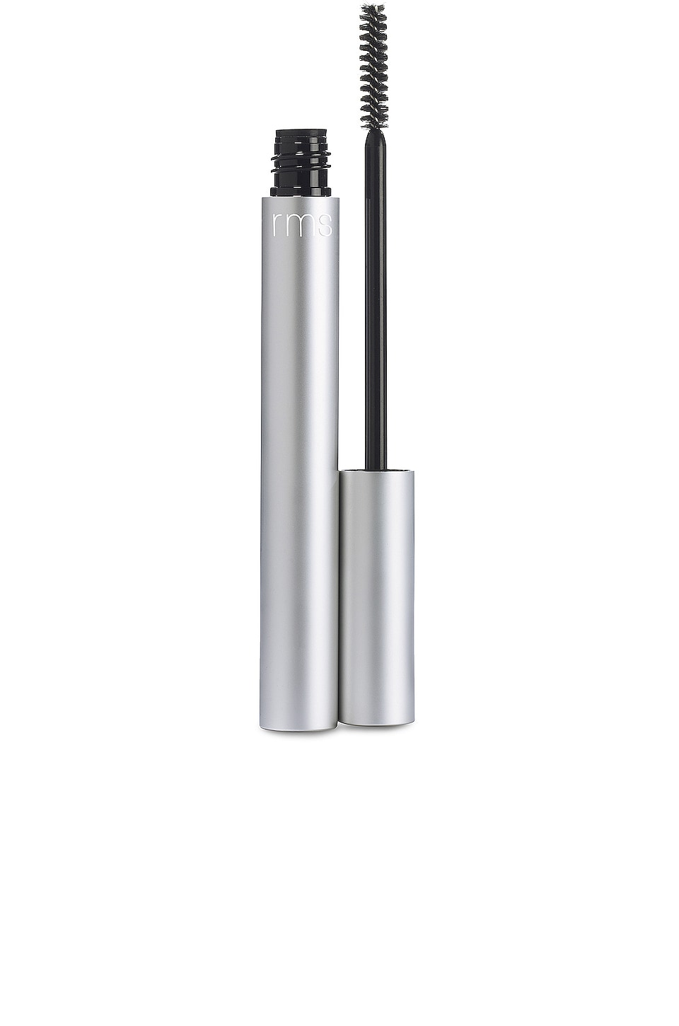 RMS Beauty Defining Mascara in Black