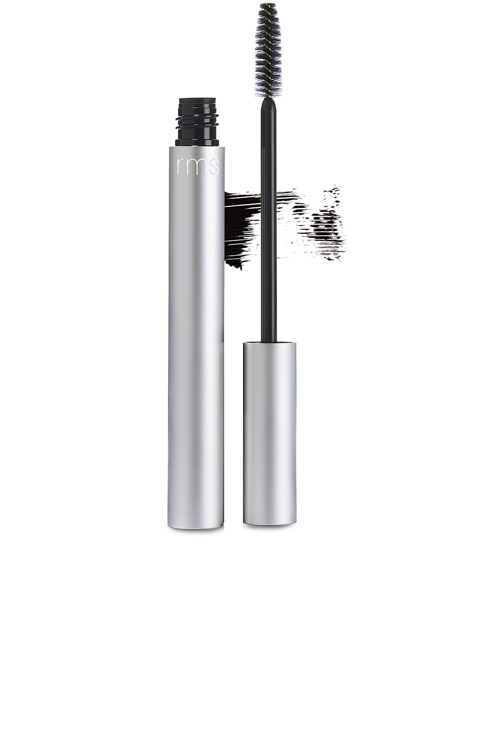 RMS Beauty Volumizing Mascara in Black