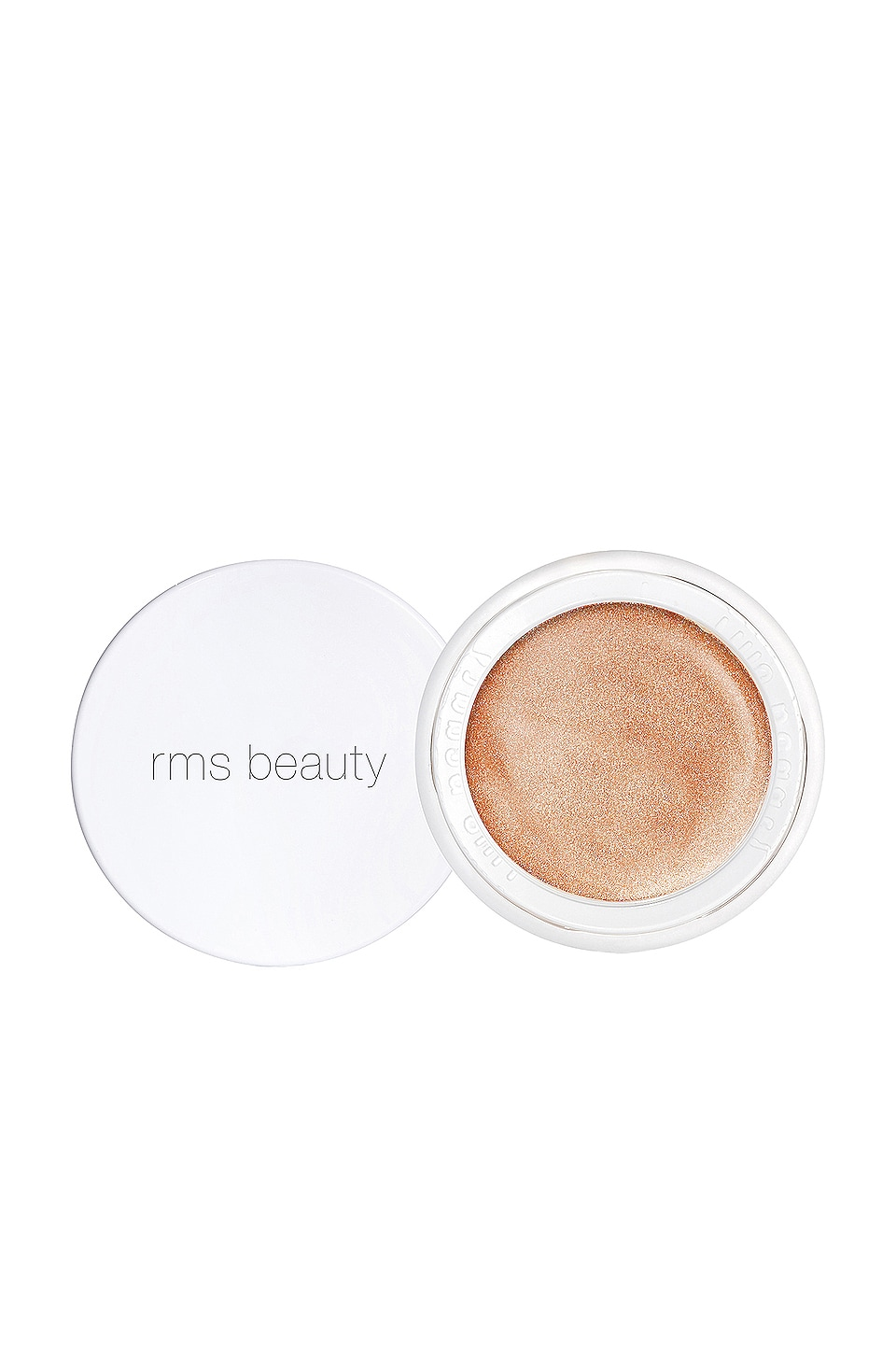 RMS Beauty Master Mixer in All