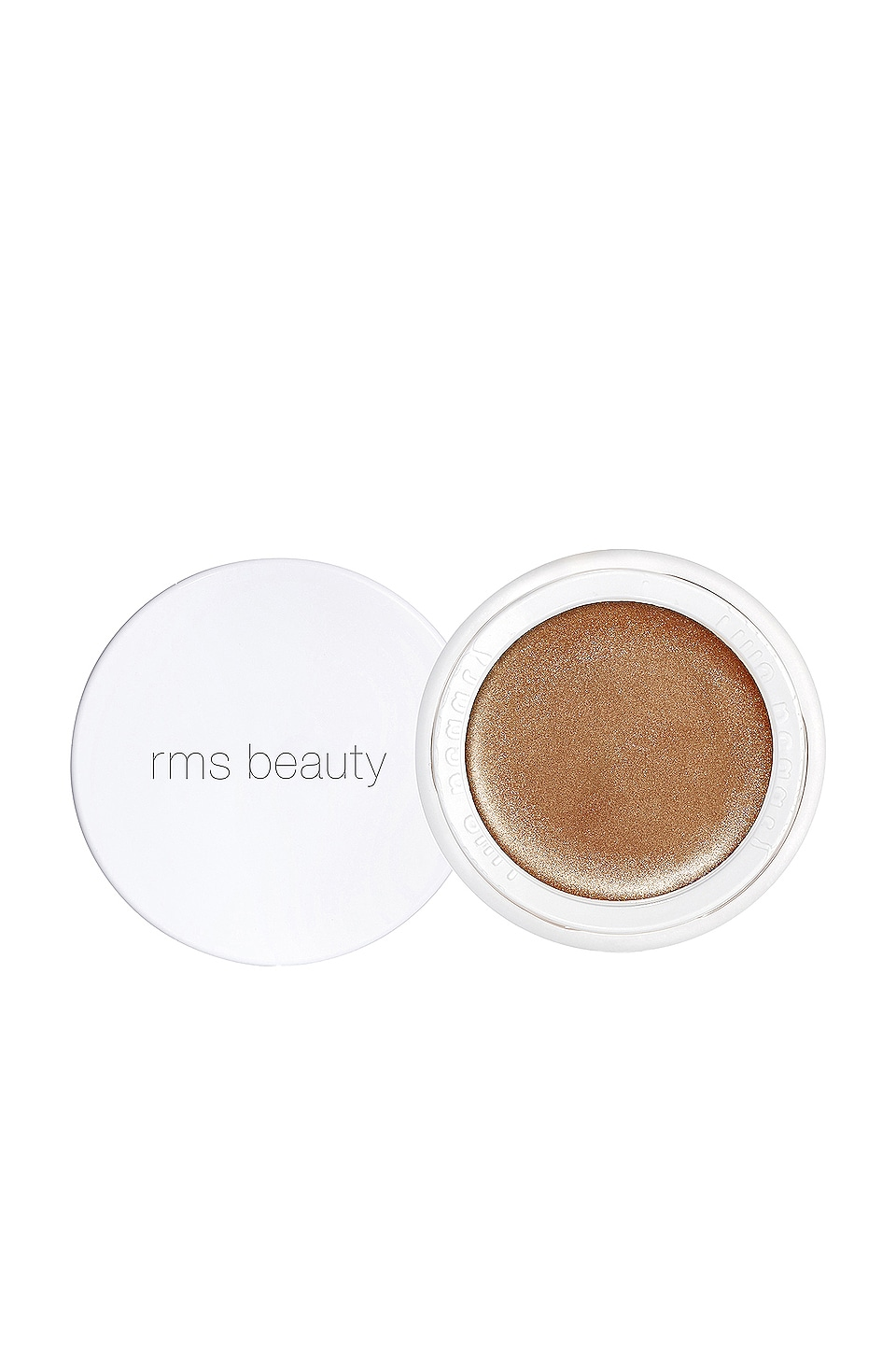 RMS Beauty Buriti Bronzer in All