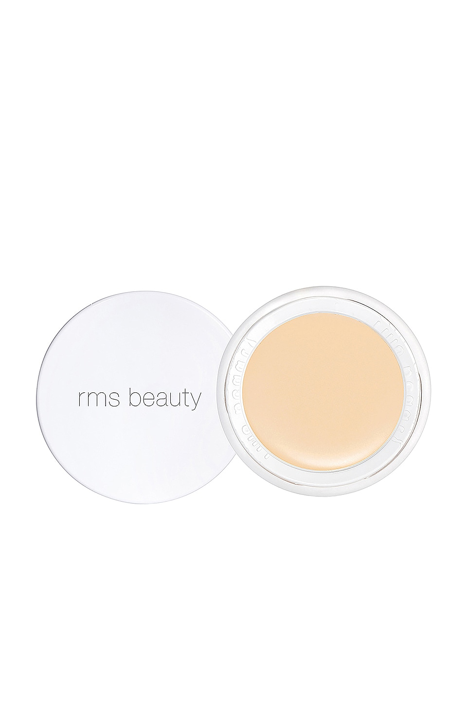 RMS Beauty Uncover Up in 00