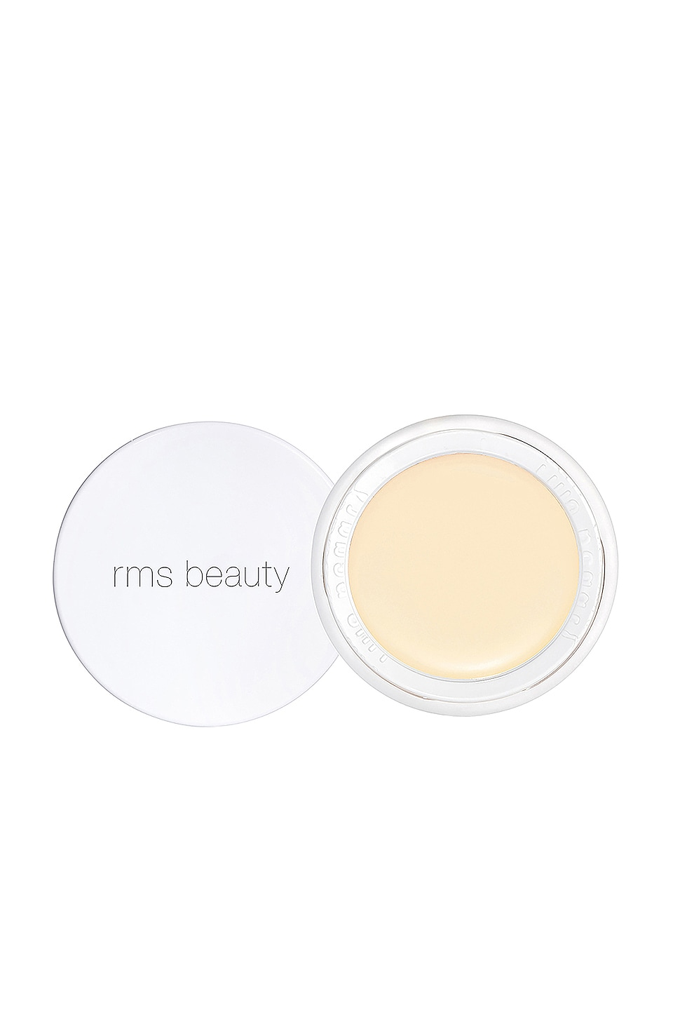 RMS Beauty Un Cover-Up in 000