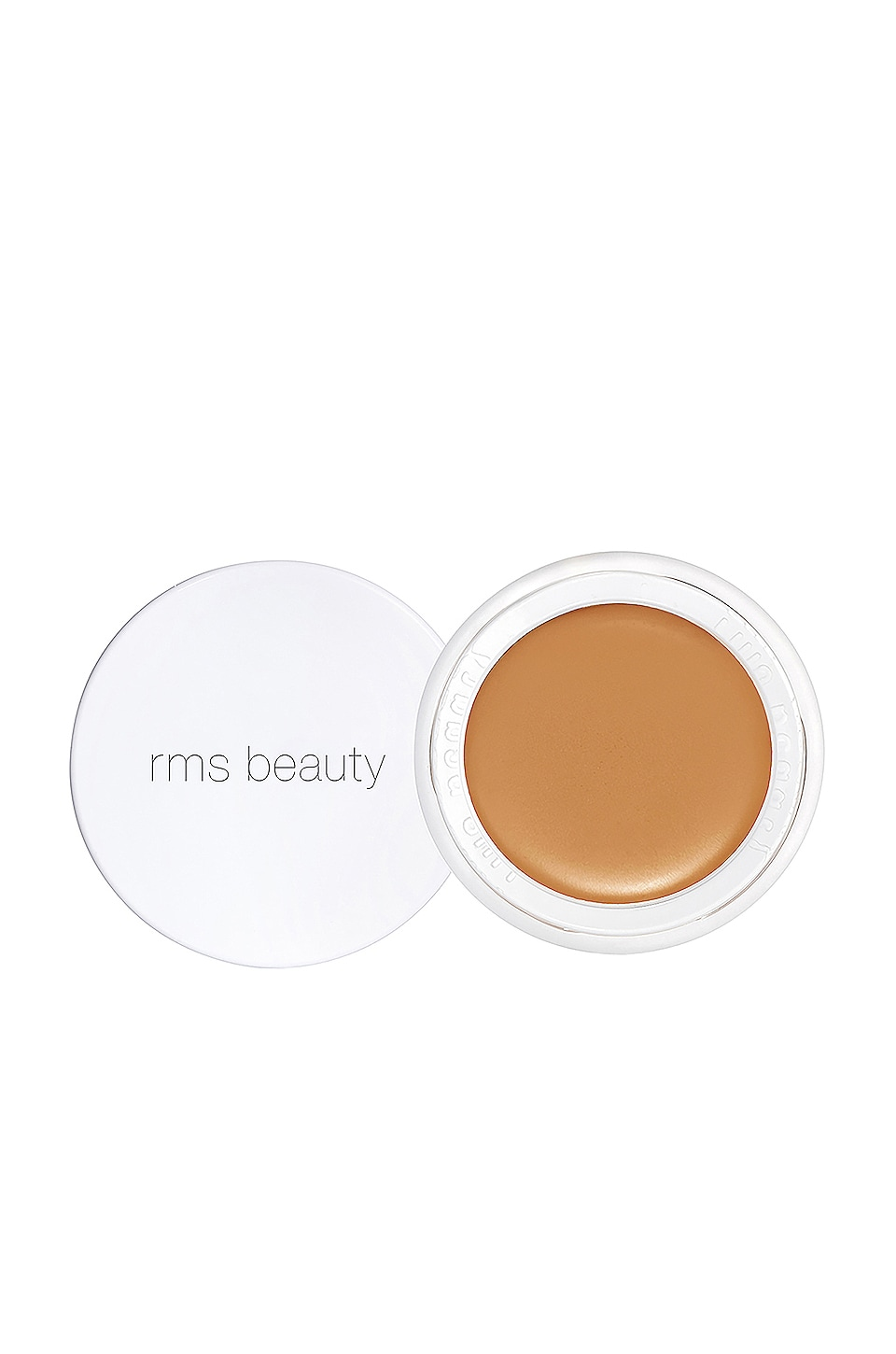 RMS Beauty Uncover Up in 55