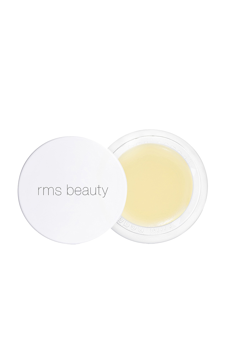 RMS Beauty Lip & Skin Balm in Simply Cocoa