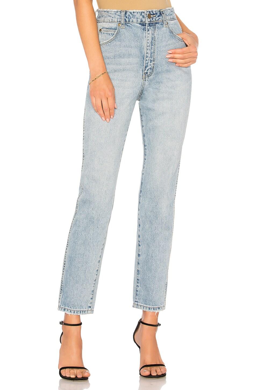 Dusters Jean