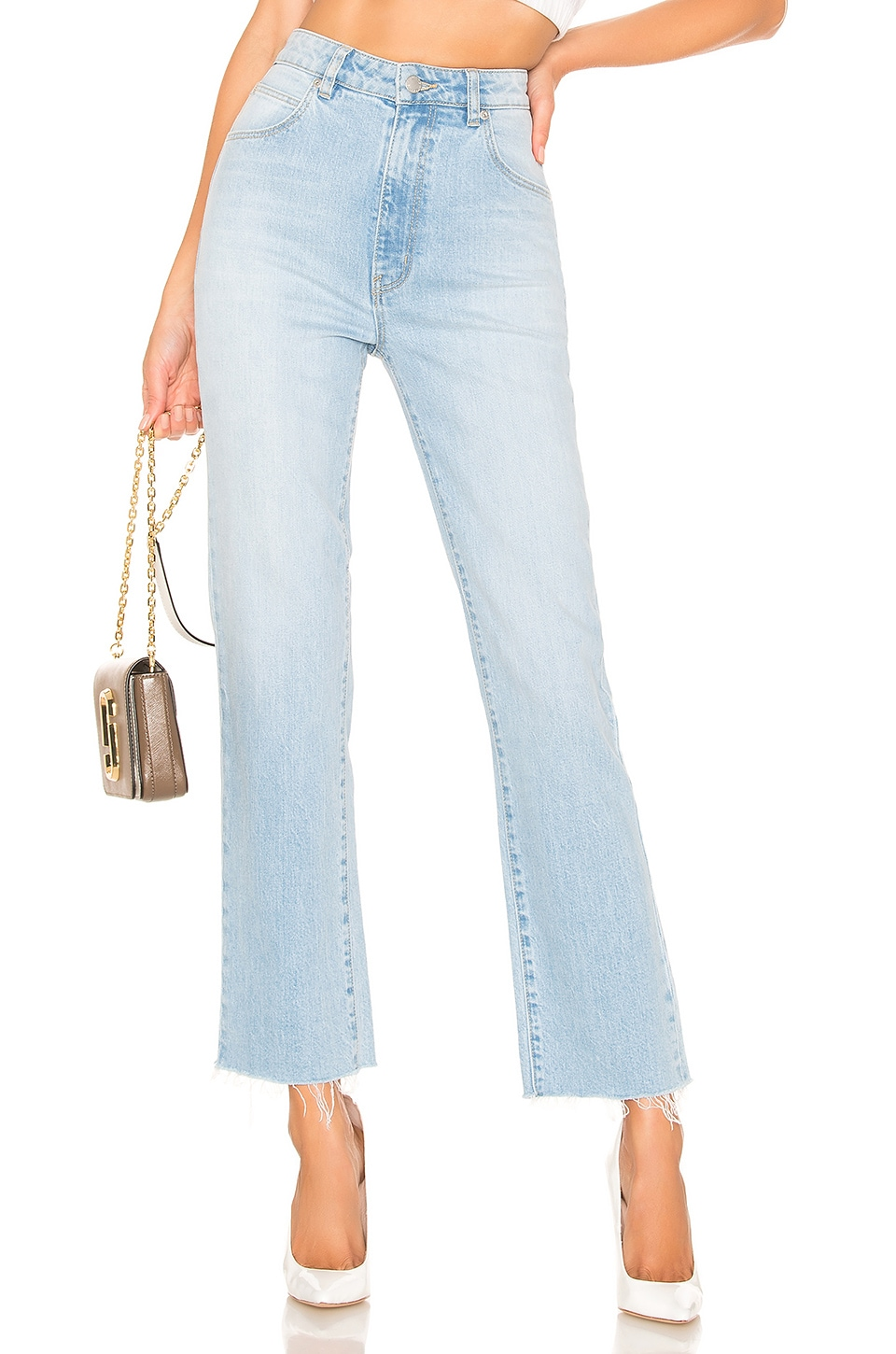 ROLLA'S JEAN DROIT ORIGINAL STRAIGHT