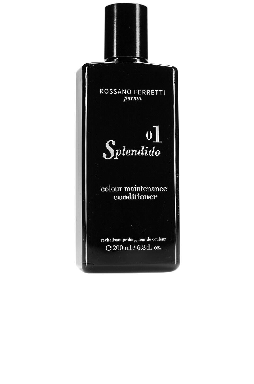 Rossano Ferretti Splendido Colour Maintenance Conditioner