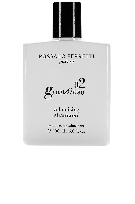 Rossano Ferretti Grandioso Volumising Shampoo