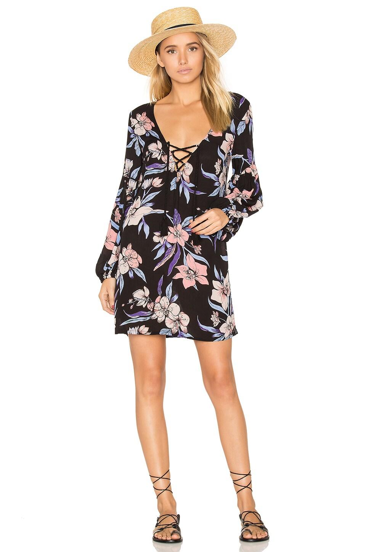 Miami Dress by Rove Swimwear