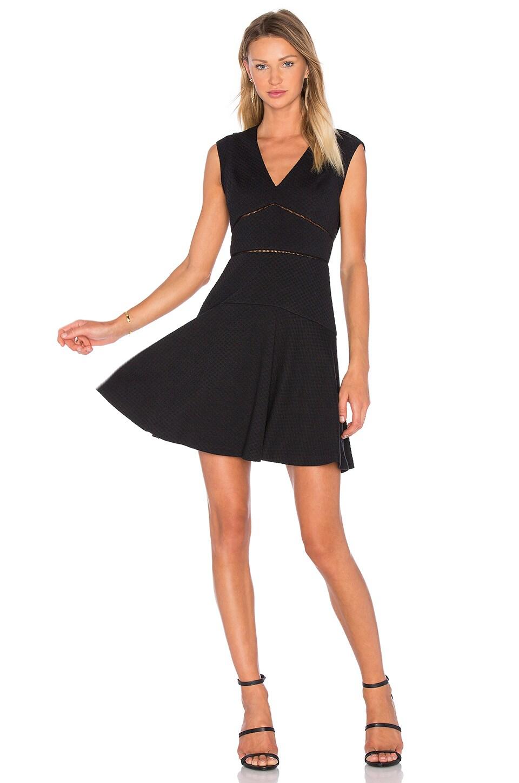 Taylor Dress at REVOLVE