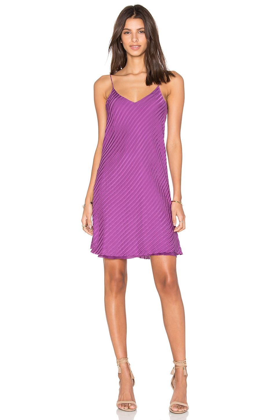 Amelie Reversible Dress by RtA